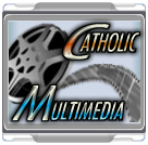 Catholic_multimedia