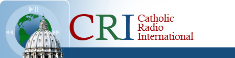 www.catholicradiointernational.com